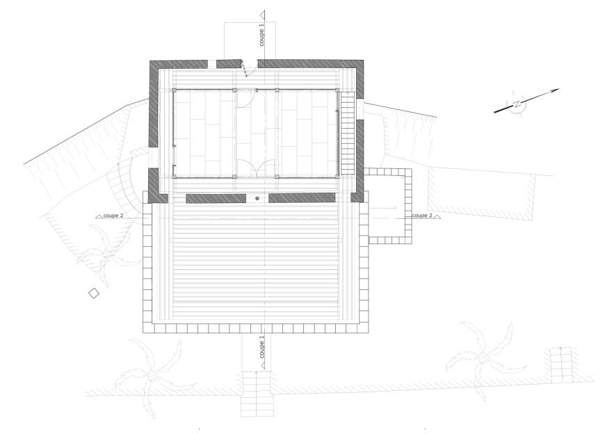 GAN-DET-2014_20_11-etage-2